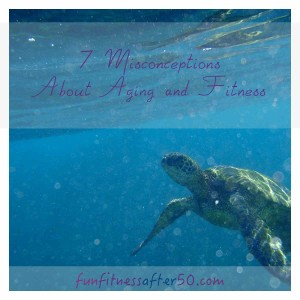 Have you ever seen how powerfully and beautifully a turtle can swim?