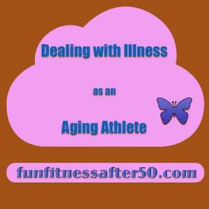 dealing-with-illness-as-an-aging-athlete