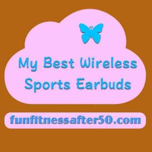 my-best-wireless-sports-earbuds
