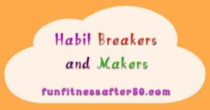 habit-breakers-and-makers