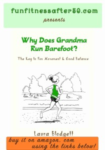 why-does-grandma-run-barefoot-blog-photo